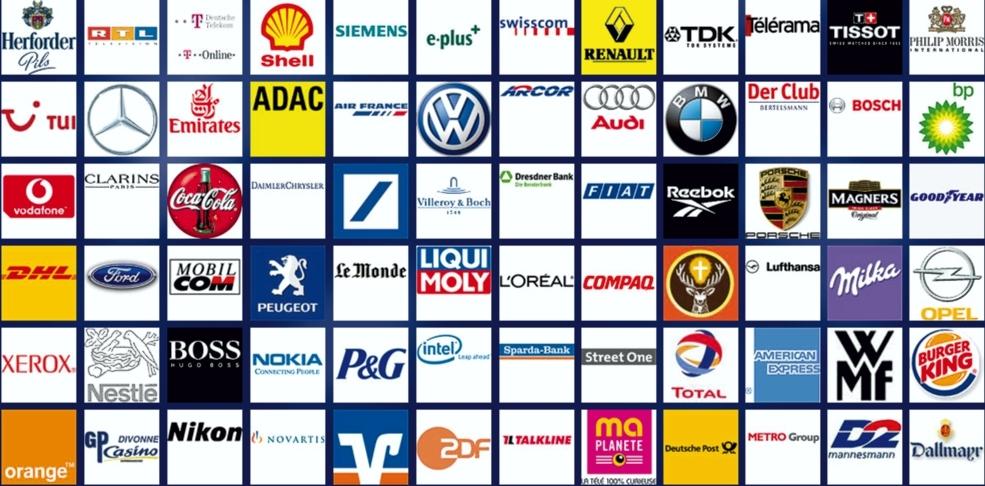 Referenciák mintegy Jutalmak, jutalom rendszer, jutalmak, lojalitás, merchandising, vásárlói klub, direkt marketing